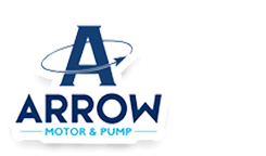 Arrow Motors